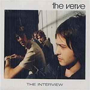 The Verve - The Interview Album