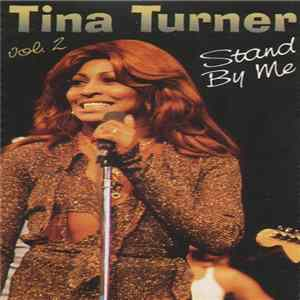 Tina Turner - Vol. 2 Stand By Me Album