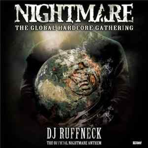 DJ Ruffneck - The Global Hardcore Gathering Album