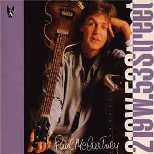 Paul McCartney - 219 W.53 Street Album