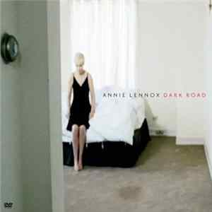 Annie Lennox - Dark Road Album
