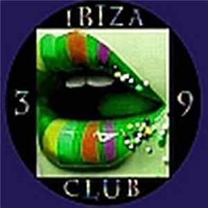 Various - Ibiza Club 39 Album